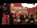 A Closer Look at Orphan Black Season 3- The Four Clone Dinner Scene 25.06.2015