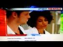 CTV Promo Grey's Anatomy 11x17