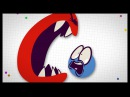 Agar.io Logic | Cartoon Animation
