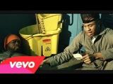 Rotimi Ft 50 Cent – Lotto