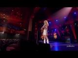 Taylor.Swift.-.Drive.(Live.CMT.Giants.Alan.Jackson).MV.(HDTV).