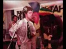 Walk Don t Look Back - Peter Tosh Mick Jagger