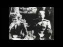 Запрещенный в советское время фильм о ВОВ показали в Эрмитаже