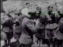 1939-42 Die Leibstandarte SS-Adolf Hitler in Einsatz