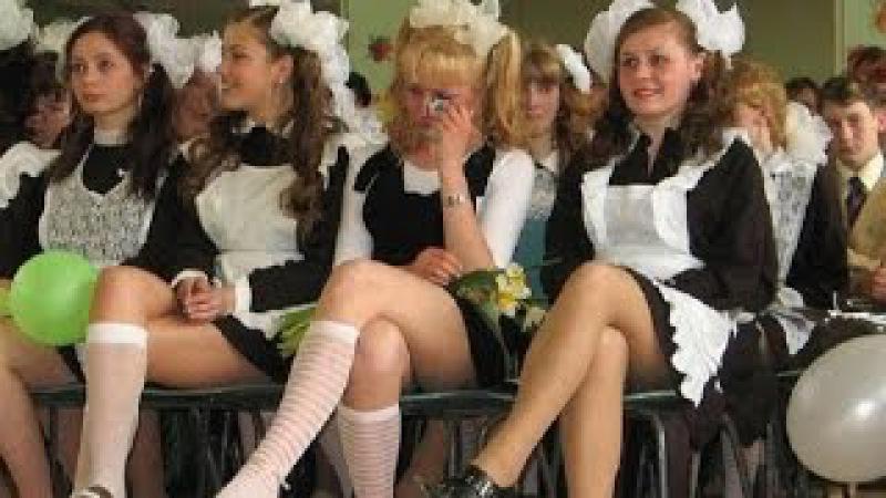 голые школьницы картинки фото № 177747 без смс