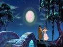 """Принцесса-лебедь """"Она нужна мне"""""""