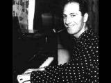 Gershwin plays Gershwin Rhapsody in Blue (solo piano)