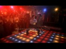 Bee Gees You Should Be Dancing Saturday Night Fever John Travolta