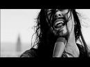 EVERGREY - King of Errors (2014) Official Clip AFM Records