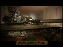 Галилео. Танк Т-90 (ч.2)