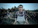The Коля - Мокасины (Official Video) Коля Серга