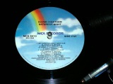 Oliver Cheatham, Get Down Saturday Night (Funk 1983) Full HD !