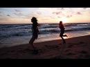 Radistai DJ's feat Justinas Jarutis At The Sun Official Video