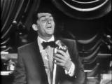 Dean Martin - Thats Amore (1956)