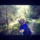 Ольга Кибак фото #38