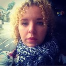 Ольга Кибак фото #39