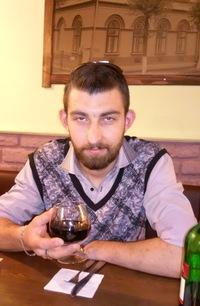 Николай Ястремский