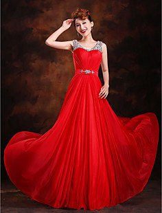 48b6a3313d8652d Самые красивые платья и туфли | ВКонтакте