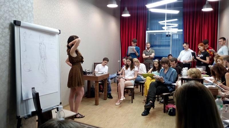 ART-JAM на Самуи 19 октября в 13-00 в КазанБаране