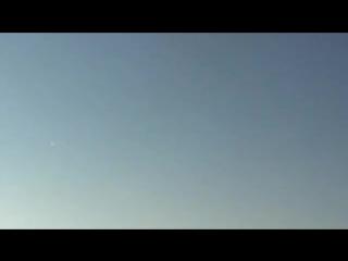 Боевики в ШОКЕ! В российский МИ 8 попала ракета ПВО и не сбила его Сирия Россия ИГИЛ 18.10.2015