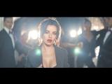 ГОЛАЯ Юлия Волкова в социальном клипе - #DANCEFORLIVING