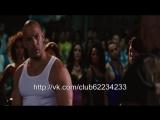 Vin Diesel  Paul Walker