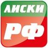 ЛИСКИ.РФ - твой путеводитель по городу Лиски!