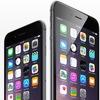 Свежие новости iPhone 6