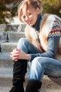 Жанна Гребенюк фото #5