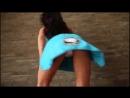 Anisyia Jasmin (Webcam model, вебка gerl секси богиня s порно секс)