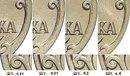 Ищем и учимся определять редкие разновидности современных копеек.