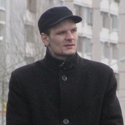 Артем Козин
