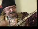 Kurash kusan sultan - Atlanduq