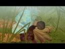 Мультик Зверюшки добрюшки: Грустная весна