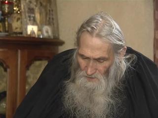 Отец Илий - О греховных состояниях