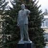 Типичная Южка | Наро-Фоминск