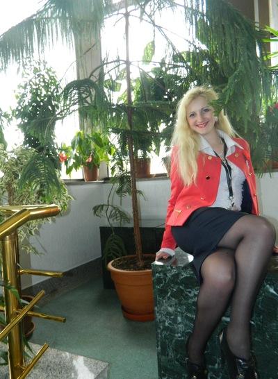 Татьяна Бакуменко