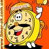 Timer-ok