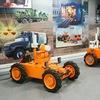 Центр робототехники ЦНИИ РТК