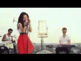 INNA - Crazy Sexy Wild ( Rock the Roof @ Bucharest) - YouTube_0_1432331083136