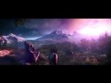 muz.mobi_The_Witcher_3_Wild_Hunt__Vedmak_3_Dikaya_ohota__TREYLER__E3_2014.360