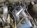 сбиты фазы мотор троит