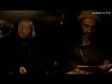Красавица и какашка - Gold Digger Prank Eclair