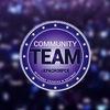 VsemTeam.Ru - игровой портал и турниры VSCL