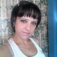 Лисо Zabrisky