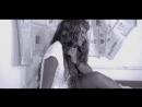 Nathy Amiako Anao U Luv Cover John Legend All Of Me HD 2015 Мадагаскар Pop