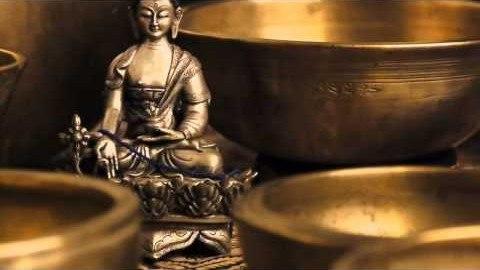 Поющая чаша. Магия. Как поют тибетские чаши. Очищение от негатива. Видео. Фото.   6572_T9Cvdo