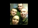 С моей стены под музыку Евгений Анишко - Здесь,парень,армия. Picrolla