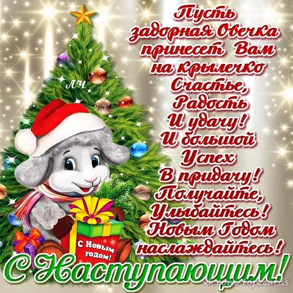 Фото №349128605 со страницы Ирины Весниной