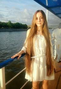 Соня Кузнецова